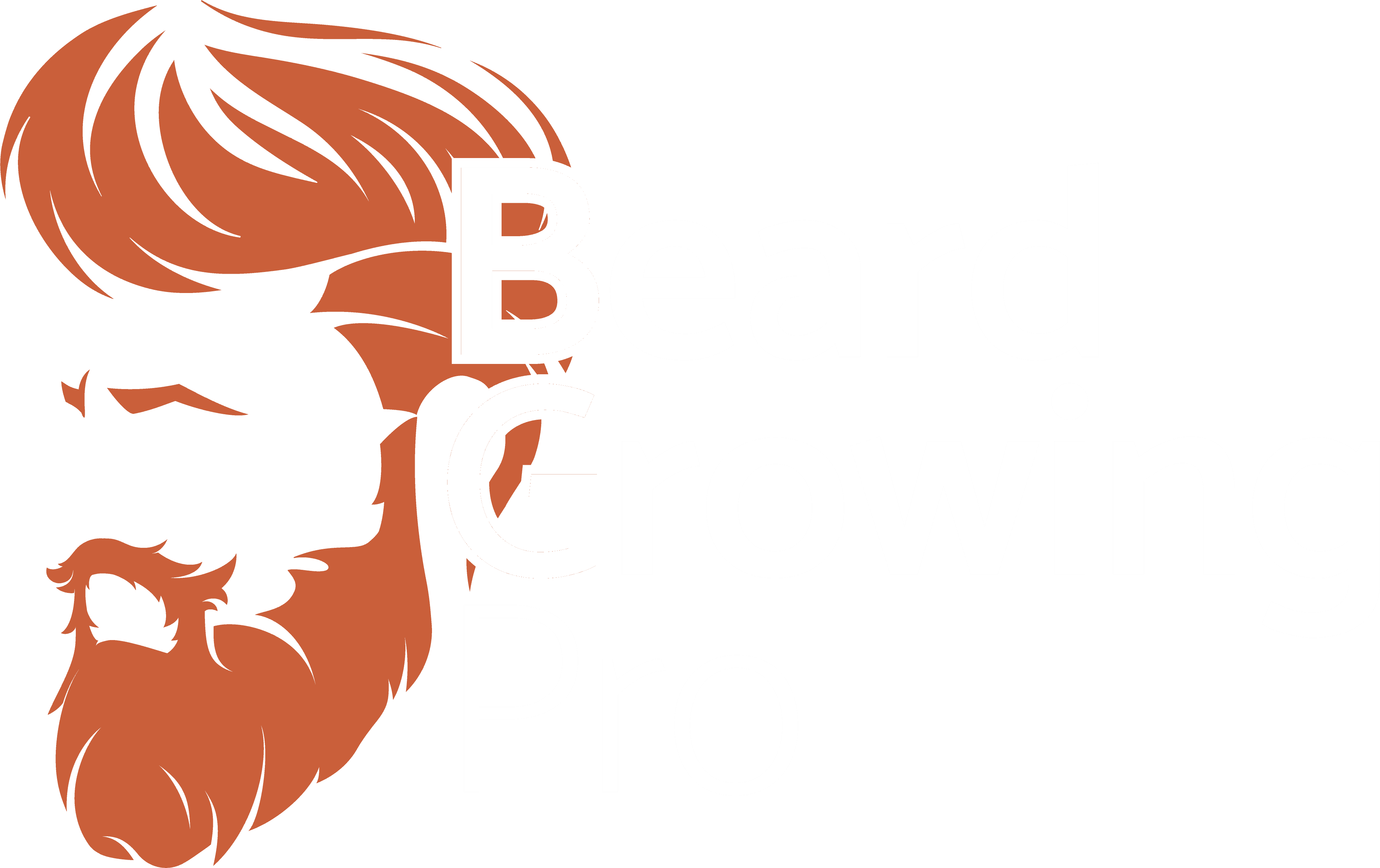 Beard Growing Pro