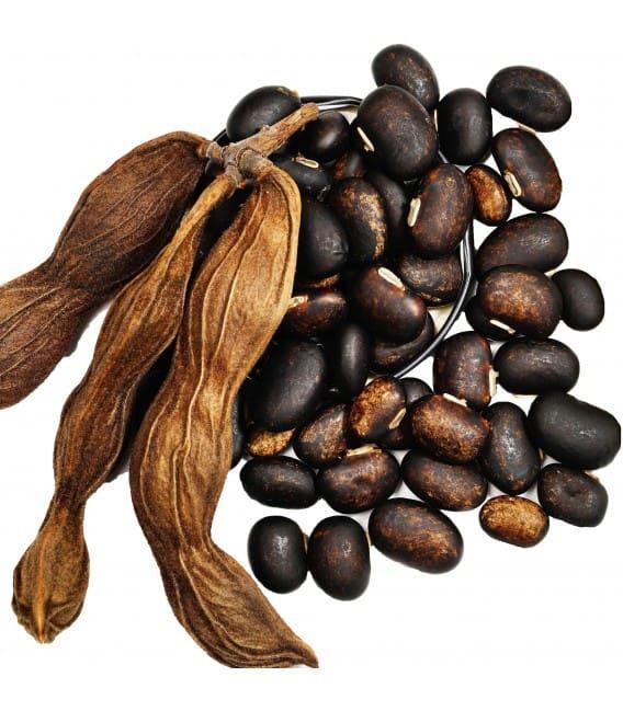 Do beard growing vitamins work - Mucuna Pruriens